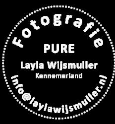 Layla Wijsmuller